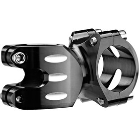 Reverse S-Trail Stem Ø31,8mm glossy black